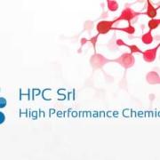 hpc_news