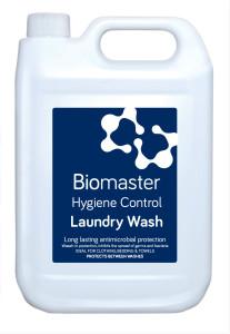 Laundry wash (002)
