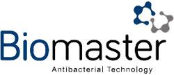 biomaster_small