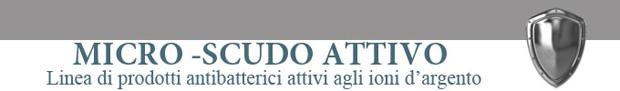 msattivo_0(1)